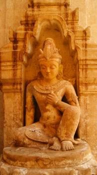 Asia bagan buddha buddhism #99296