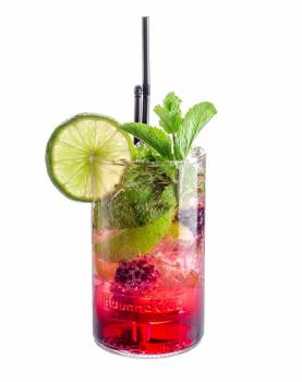 Alcohol alcoholic cocktail bar binge #99573
