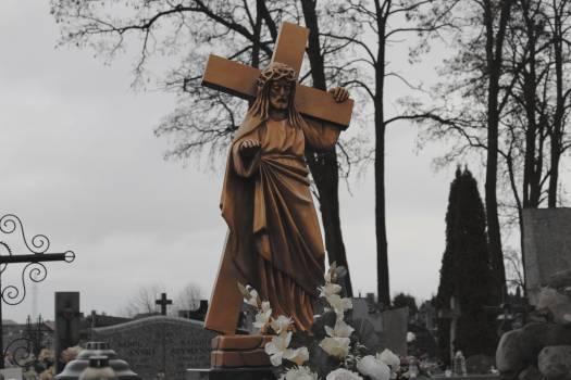 Statue Sculpture Art #99608