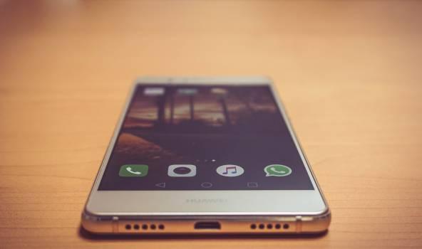 Cell phone tech technology #99716