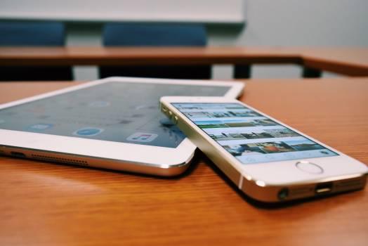 Desk device ipad tablet #99722
