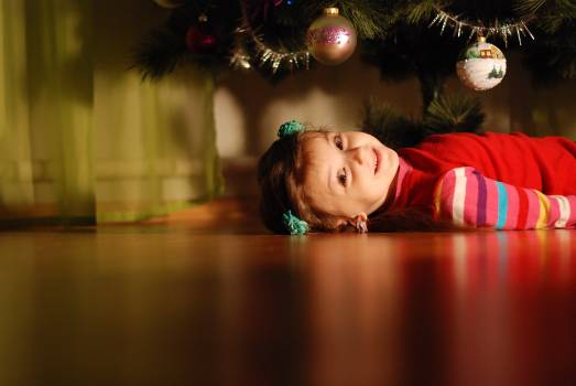 Christmas ball christmas decorations christmas tree christmas tree toy #99839