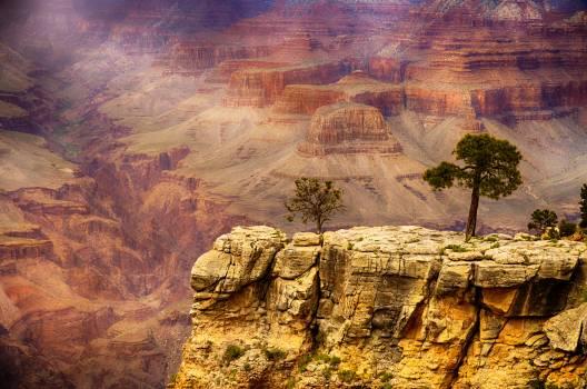 Arizona grand canyon holiday national park #99846