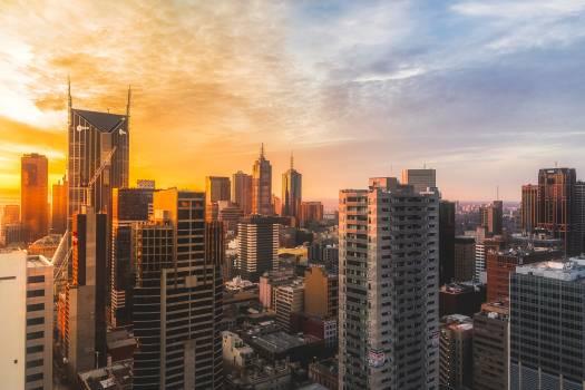 Architecture australia buildings business #99857