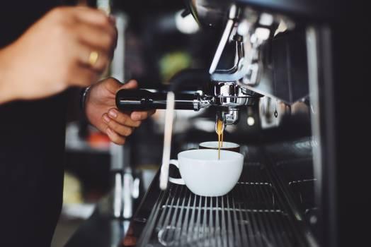 Coffee #99970