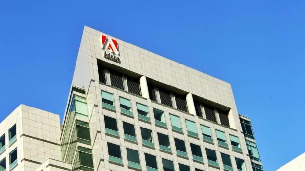 Adobe building glass windows windows #99979