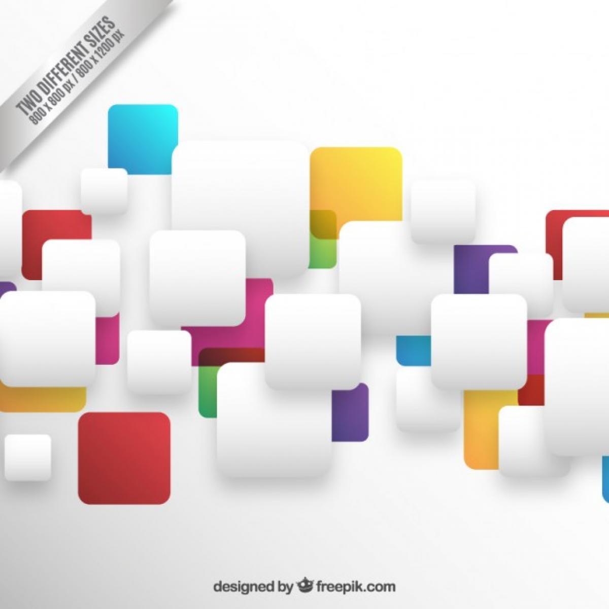 Icon 3d Design