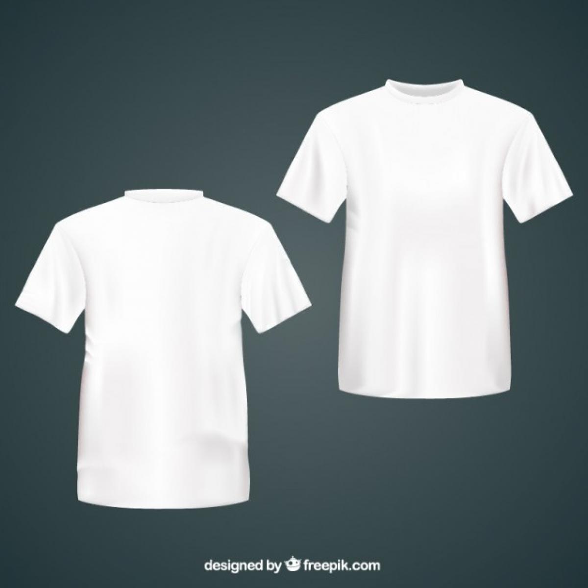 Top T-shirt Clothing