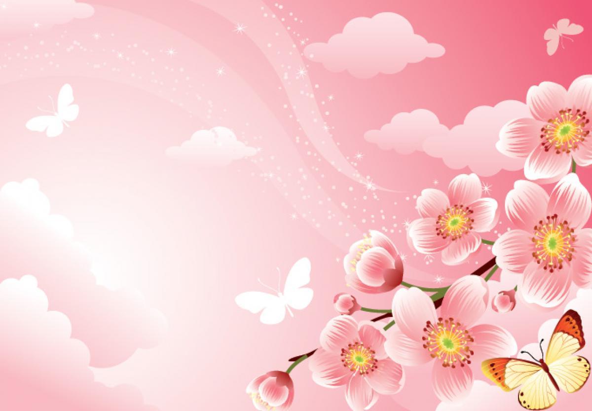 Decoration Design Card #331615