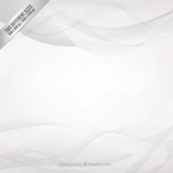 Graphic Design Wallpaper #330669