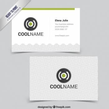 Paper Blank Envelope #330671