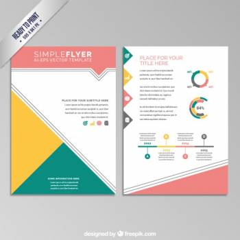 Template Business Web site Free Photo