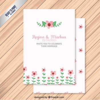 Insulating material Card Frame Free Photo