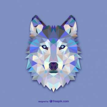 Design Graphic Art Free Photo
