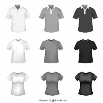 Mannequin Top Icon Free Photo