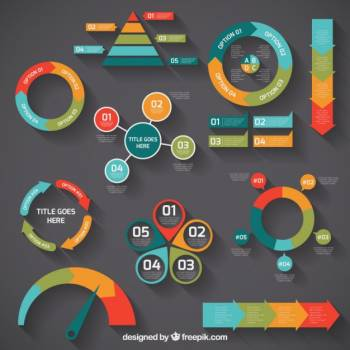 Design Icon Graphic #330911