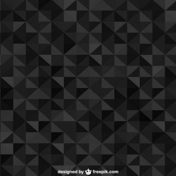Mosaic Pattern Tile #330996
