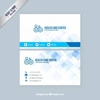 Letterhead Template Paper Free Photo