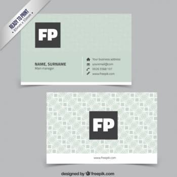 Paper Envelope Blank Free Photo