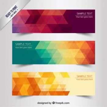 Letterhead Stationery Graphic Free Photo