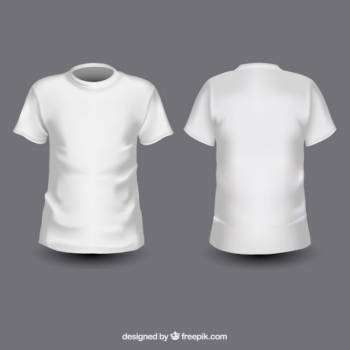 Top Fashion Clothing #331114