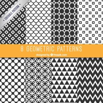 Pattern Texture Design Free Photo