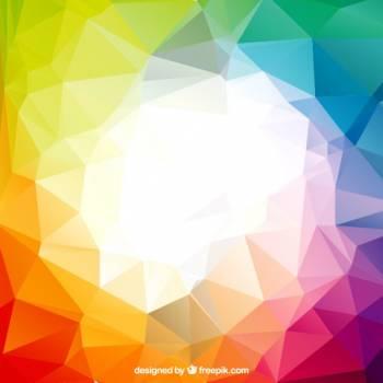 Tile Pattern Design Free Photo
