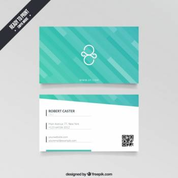 Template Business Banner Free Photo