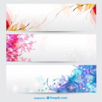 Letterhead Stationery Writing paper Free Photo