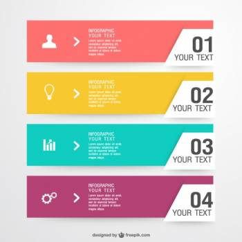 Design Business Template Free Photo