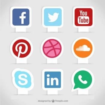 Icons Button Icon Free Photo