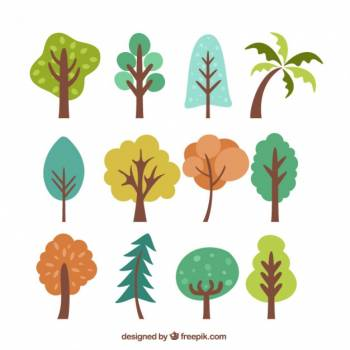 Leaf Icon Design Free Photo