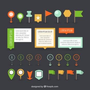 Icon Web Button Free Photo