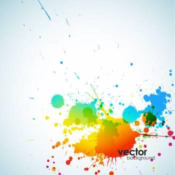 Design Watercolor Decoration Free Photo