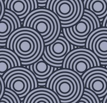 Seamless Pattern Wallpaper #331464
