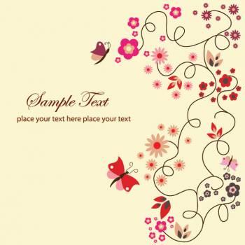 Floral Design Flower #331467