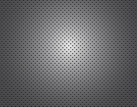 Texture Pattern Material #331481