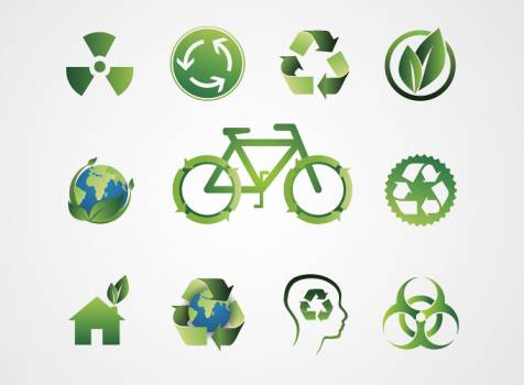 Icon Symbol Icons Free Photo
