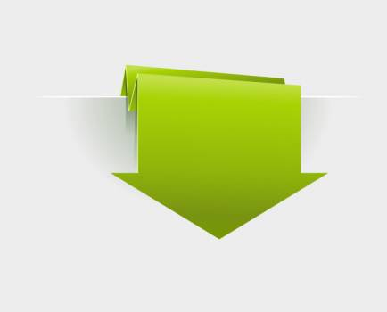 Icon Paper Symbol #331562