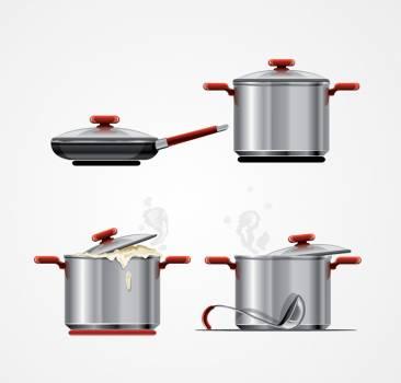 Pot Coffeepot Cooking utensil #331580