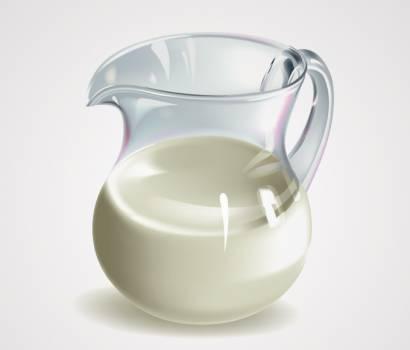 Tea Cup Drink #331635