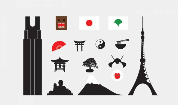Set Icon Icons #331682