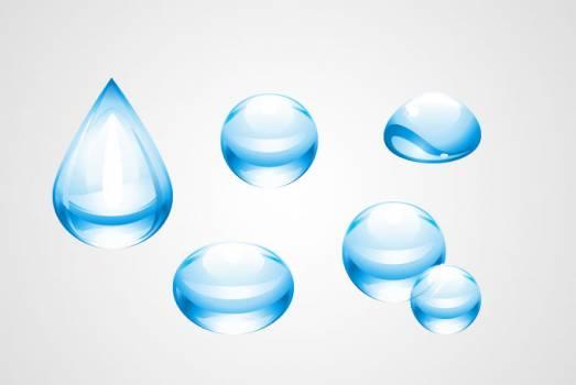 Glass Solid Matter #331711
