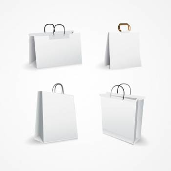 Boutique Icon Set #331721