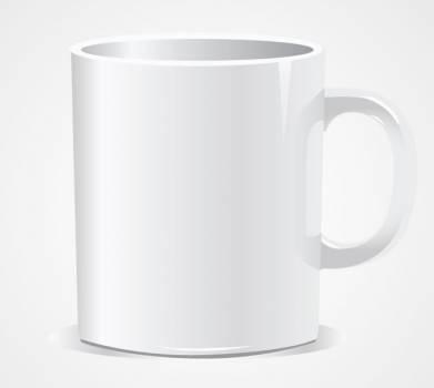 Tea Cup Coffee #331722