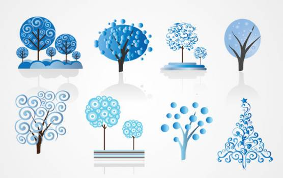 Design Icon Card #331725